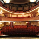 Theatre Andre Messager